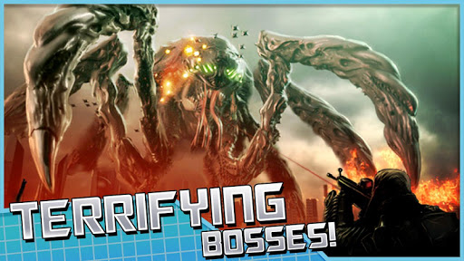 Tyrant Unleashed 2.31 androidappsheaven.com 2