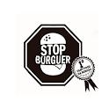 Stop Burguer icon