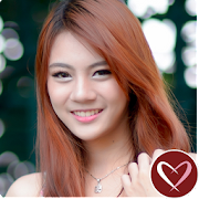SingaporeLoveLinks - Singapore Dating App