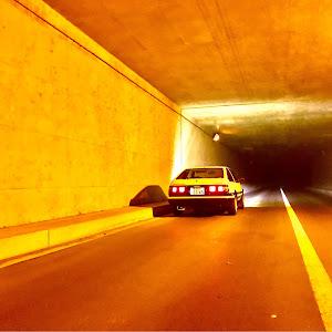 スプリンタートレノ AE86のカスタム事例画像 Toprun 1さんの2020年03月19日07:07の投稿