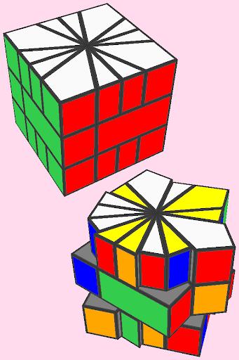 MagicPuzzlePro 5.8.0 DreamHackers 3