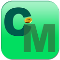 Cash Maker - Earn Money PayPal icon