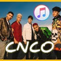New cnco music get it free icon