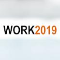 WORK2019 icon