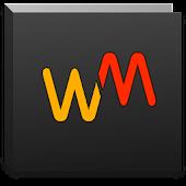 Widget Maker
