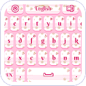 Pinky Keyboard icon
