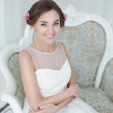 Wedding photographer Ekaterina Miller (Sidney). Photo of 02.08.2015
