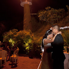 Wedding photographer Vanessa Diaz (vanessadiaz). Photo of 09.04.2015