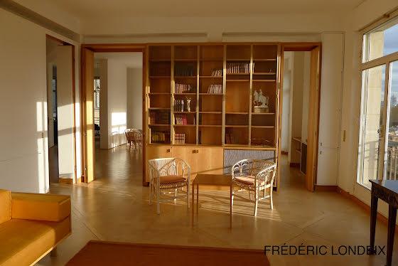 Location appartement 7 pièces 220 m2