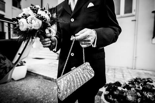 Весільний фотограф Leonardo Scarriglia (leonardoscarrig). Фотографія від 18.12.2017