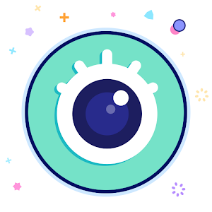 Coco Camera 1.1.1 by Haosuper logo