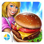 Chef Town: Cooking Simulation 3.4 Apk