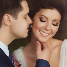 Wedding photographer Aleksey Melyanchuk (fotosetik). Photo of 24.07.2015