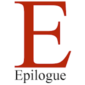 Epilogue News