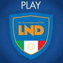 playLND icon