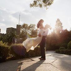 Bröllopsfotograf Igor Timankov (Timankov). Foto av 04.03.2019
