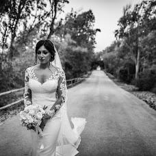 Wedding photographer Antonio Bonifacio (AntonioBonifacio). Photo of 19.10.2019