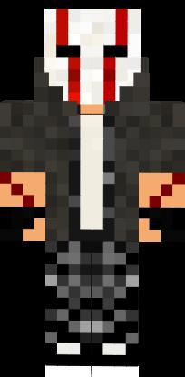 skindex   Nova Skin