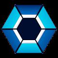 Hexalighter