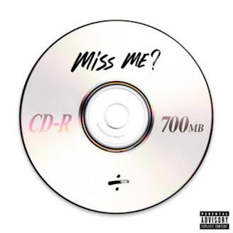 DVSN - Miss Me? / In Between