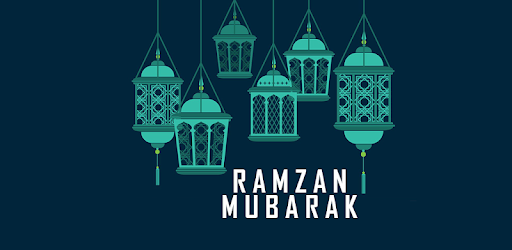 In this application you can find videos about Ramadan Kareem.