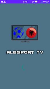 ALBSport Tv - ShikoTv - náhled