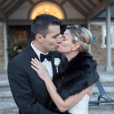 Wedding photographer Melissa Jane (melissajane). Photo of 09.05.2019