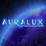 com.wardrumstudios.auralux2
