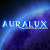 Auralux: Constellations file APK for Gaming PC/PS3/PS4 Smart TV
