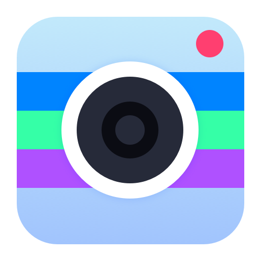 Face Swap Camera