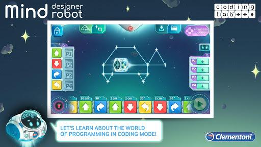 Mind Designer 1.0.6 screenshots 2