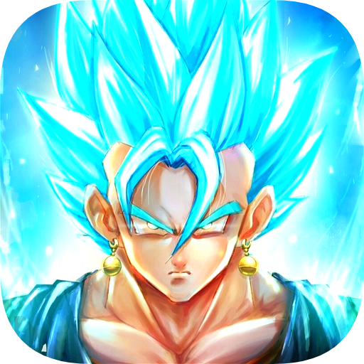 About Goku Super Saiyan God Blue Wallpaper Google Play Version Goku Super Saiyan God Google Play Apptopia