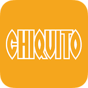App Chiquito APK for Windows Phone