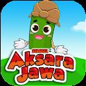 Bimbel Belajar Aksara Jawa icon