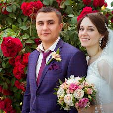 Wedding photographer Tatyana Borisova (Scay). Photo of 17.04.2017