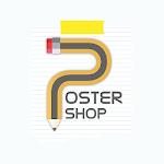 Postershop - Typography Designer & Text On Photo 1.5 (AdFree)