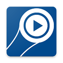 Steam Broadcast Viewer: watch Steam livestreams icon