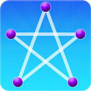 Game One Line - Puzzle Game APK for Kindle