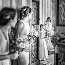 Wedding photographer Fabio Mirulla (fabiomirulla). Photo of 10.03.2016