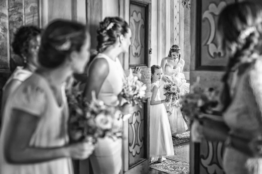 Wedding photographer Fabio Mirulla (fabiomirulla). Photo of 10.03.2016