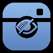 App Best Hidden Camera Finder APK for Windows Phone