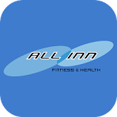 ALL INN fitness