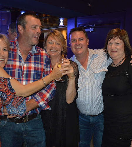 Narrabri High Year 10 class of 1985 reunites