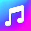 Free Music - Music Player, MP3 Player icon