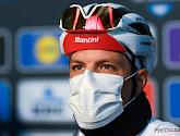 Jasper Stuyven verschijnt niet aan de start van Gent-Wevelgem door enkele positieve coronatesten bij zijn ploeg