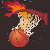 Basketball Hotshot