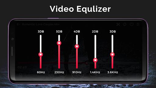 HD Video Player 2.9 screenshots 7