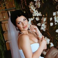 Wedding photographer Vera Papizh (verapapizh). Photo of 02.08.2016