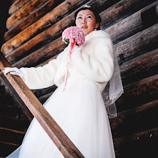 Wedding photographer Evgeniya Mitupova (zhenyamitupova). Photo of 12.08.2015