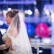 Wedding photographer Ruslan Bikbulatov (28Ru). Photo of 02.03.2014
